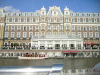 Teuerstes Hotel Köln