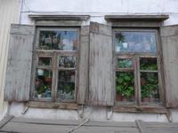 reisebericht singlereise russland baikalsee und. Black Bedroom Furniture Sets. Home Design Ideas