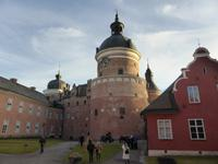 111-Mariefred_Schloss_Gripsholm