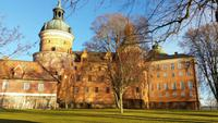 115-Mariefred_Schloss_Gripsholm