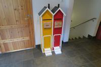 reisebericht rundreise schweden finnland norwegen 04. Black Bedroom Furniture Sets. Home Design Ideas