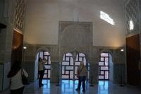 Reisebericht die besondere andalusien reise 27 for Cuarto real de santo domingo