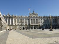 021-Madrid-Palacio_Real