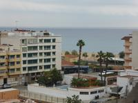 Adresse des spanischen Stadtkrankenhauses