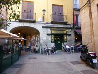 099-Madrid-Chocolateria_San_Gines