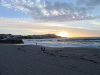 A Coruña (11)