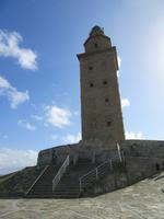 A Coruña (2)
