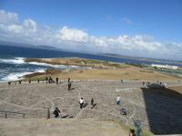A Coruña (4)