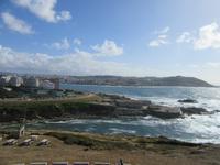 A Coruña (5)