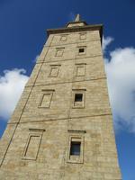 A Coruña (6)
