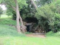 Altamira-Höhle (3)