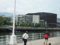 Bilbao (28)