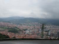 Bilbao (11)