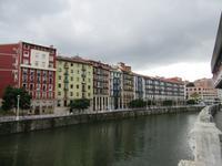 Bilbao (14)