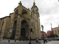 Bilbao (15)