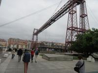 Bilbao (19)