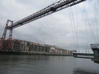 Bilbao (20)