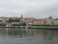 Bilbao (22)