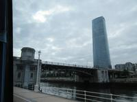 Bilbao (29)
