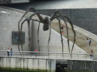 Bilbao (31)