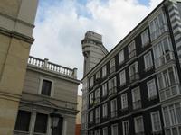Bilbao (35)