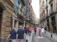 Bilbao (36)