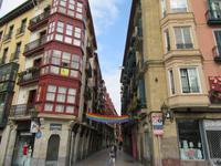 Bilbao (39)
