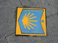 Bilbao (41)