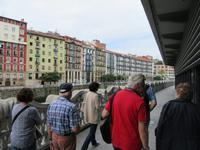 Bilbao (44)