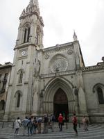 Bilbao (47)
