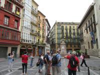 Bilbao (48)
