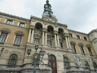 Bilbao (56)