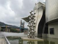 Bilbao (60)