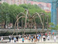 Bilbao (65)