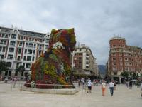 Bilbao (69)