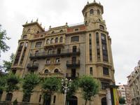 Bilbao (75)