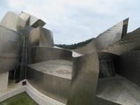 Bilbao (77)