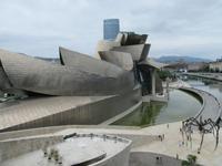 Bilbao (78)
