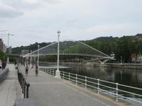Bilbao (81)