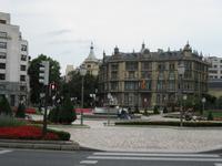 Bilbao (83)