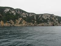 Bootsfahrt (11)