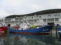 Bootsfahrt (32)