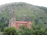 Covadonga (10)