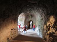 Covadonga (11)