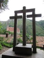 Covadonga (12)
