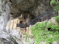 Covadonga (15)