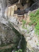 Covadonga (16)