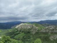 Covadonga (22)