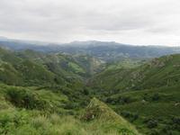 Covadonga (27)