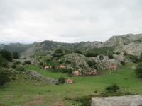 Covadonga (29)